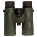 Helios WP6 10x42ED Binocular - Thumbnail 02